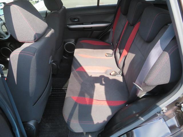 「スズキ」「エスクード」「SUV・クロカン」「静岡県」の中古車23