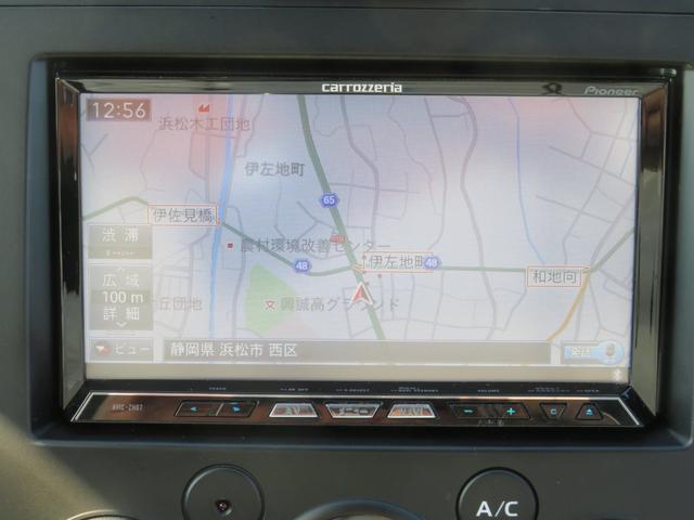 「スズキ」「エスクード」「SUV・クロカン」「静岡県」の中古車24