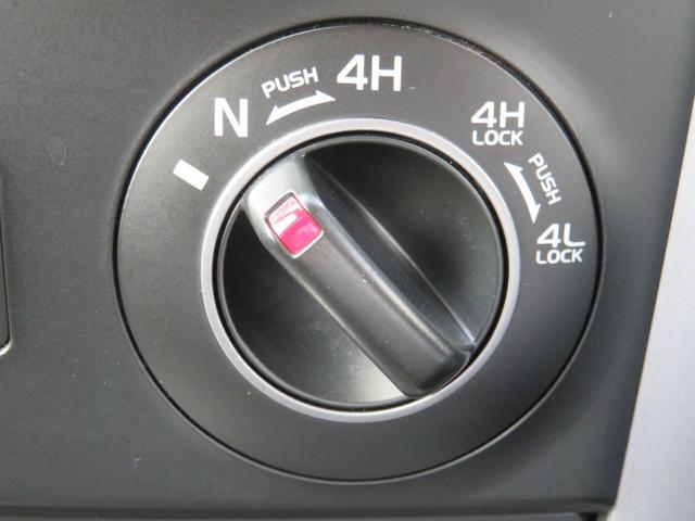 「スズキ」「エスクード」「SUV・クロカン」「静岡県」の中古車30