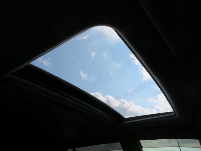 「スズキ」「エスクード」「SUV・クロカン」「静岡県」の中古車41