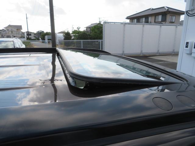 「スズキ」「エスクード」「SUV・クロカン」「静岡県」の中古車42