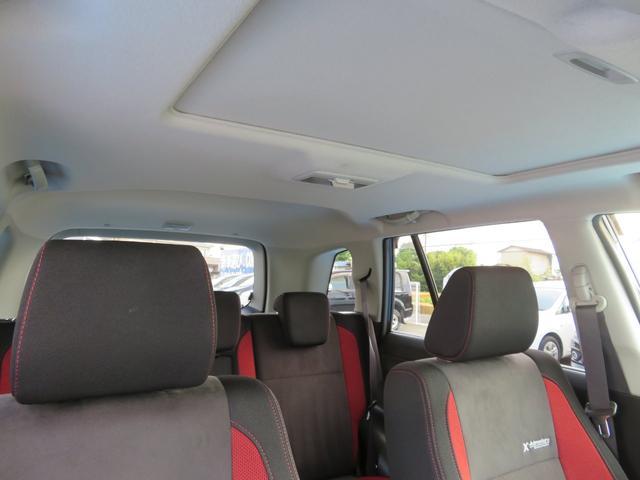 「スズキ」「エスクード」「SUV・クロカン」「静岡県」の中古車43