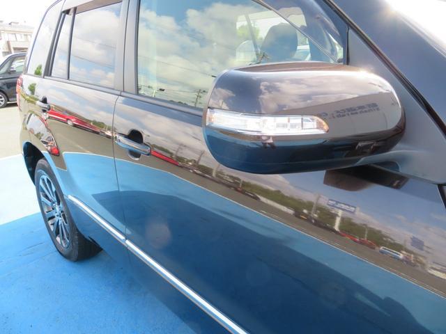 「スズキ」「エスクード」「SUV・クロカン」「静岡県」の中古車46