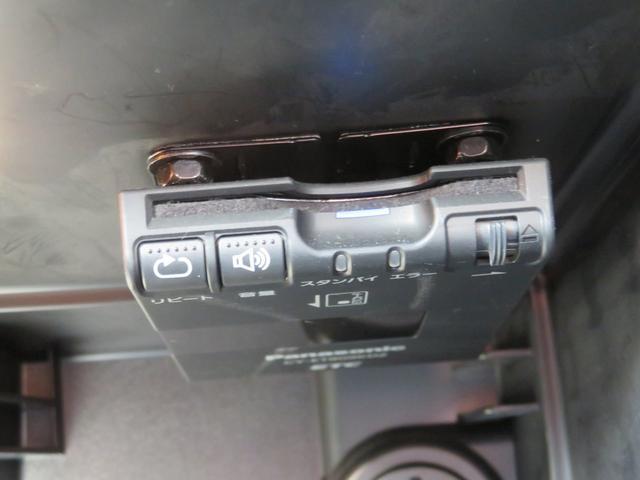 クーパー クロスオーバー 社外ナビTV ETC キセノンライト フォグランプ 純正17インチアルミ キーレス プッシュ式スタート ルーフレール(29枚目)