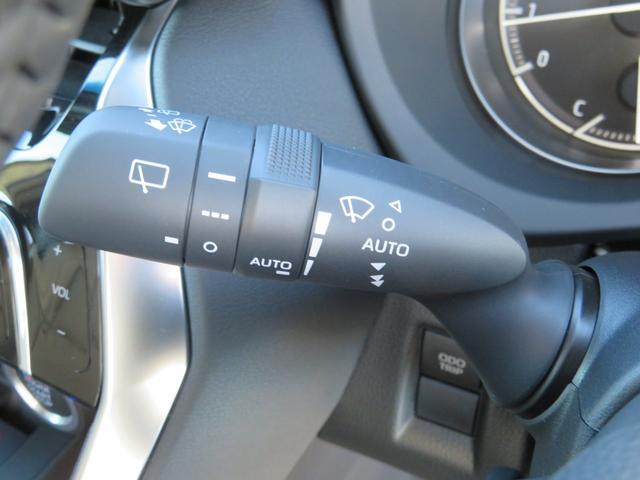 Z レザーパッケージ 登録済未使用車 T-ConnectSDナビTV 調光パノラマルーフ おくだけ充電 純正19AW インナーミラー パワーバックドア トヨタセーフティセンス 保証書取説完備(37枚目)