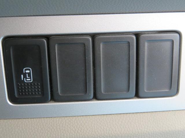 PZターボ 社外ナビTV バックカメラ キセノンライト フォグライト 左側パワースライドドア メッキグリル キーレス 純正エアロ 純正アルミ 革調シートカバー 電格ミラー フルフラットシート タイミングチェーン(31枚目)