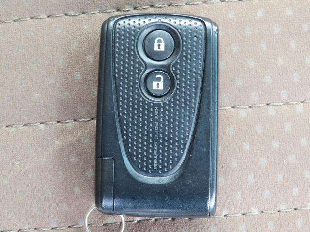 ココアプラスXスペシャルコーデ 純正SDナビ フルセグTV Bluetooth スマートキー エコアイドル クリアテール フォグランプ ルーフレール ウインカーミラー 専用シート ベンチシート(30枚目)