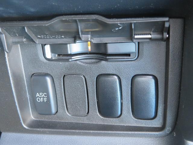 G ナビパッケージ 4WD JAOSマッドガード シートヒーター 純正HDDナビ フルセグTV ミュージックサーバー フロント&サイド&バックカメラ ETC パドルシフト 両側パワースライド キセノン タイミングチェーン(32枚目)