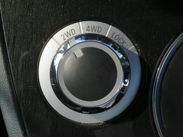G ナビパッケージ 4WD JAOSマッドガード シートヒーター 純正HDDナビ フルセグTV ミュージックサーバー フロント&サイド&バックカメラ ETC パドルシフト 両側パワースライド キセノン タイミングチェーン(34枚目)