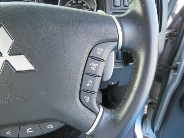 G ナビパッケージ 4WD JAOSマッドガード シートヒーター 純正HDDナビ フルセグTV ミュージックサーバー フロント&サイド&バックカメラ ETC パドルシフト 両側パワースライド キセノン タイミングチェーン(36枚目)