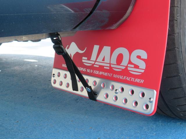 G ナビパッケージ 4WD JAOSマッドガード シートヒーター 純正HDDナビ フルセグTV ミュージックサーバー フロント&サイド&バックカメラ ETC パドルシフト 両側パワースライド キセノン タイミングチェーン(47枚目)