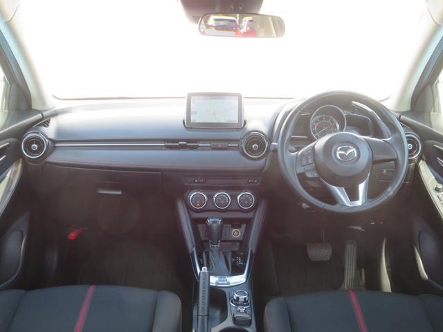 13Sツーリング 新車ワンオーナー 純正ナビ バックカメラ Bluetooth ビルトインETC スマートキー LEDライト オートライト シートヒーター ステアリングスイッチ 純正アルミ(11枚目)