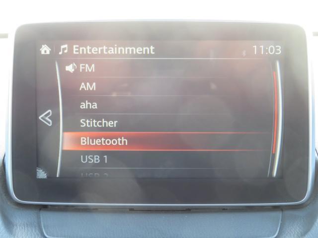 13Sツーリング 新車ワンオーナー 純正ナビ バックカメラ Bluetooth ビルトインETC スマートキー LEDライト オートライト シートヒーター ステアリングスイッチ 純正アルミ(26枚目)