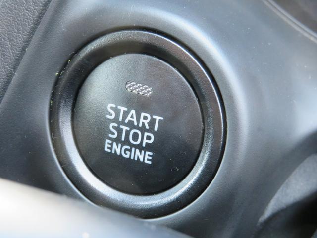 13Sツーリング 新車ワンオーナー 純正ナビ バックカメラ Bluetooth ビルトインETC スマートキー LEDライト オートライト シートヒーター ステアリングスイッチ 純正アルミ(29枚目)