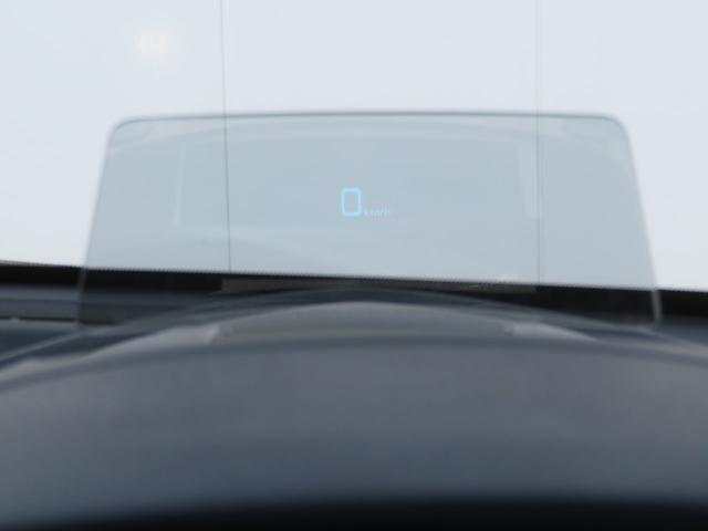 13Sツーリング 新車ワンオーナー 純正ナビ バックカメラ Bluetooth ビルトインETC スマートキー LEDライト オートライト シートヒーター ステアリングスイッチ 純正アルミ(33枚目)