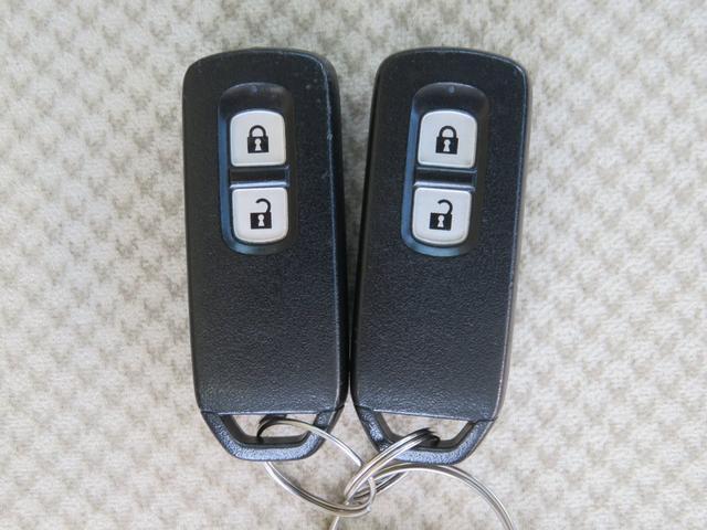 G・Lパッケージ ディスプレイオーディオ Bluetooth バックカメラ キセノンライト モデューロ14インチAW スマートキー プッシュ式スタート HDMI オートライト(27枚目)
