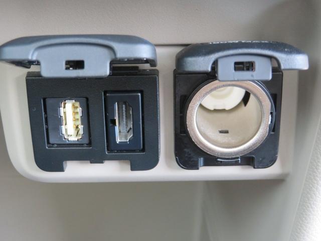 G・Lパッケージ ディスプレイオーディオ Bluetooth バックカメラ キセノンライト モデューロ14インチAW スマートキー プッシュ式スタート HDMI オートライト(29枚目)