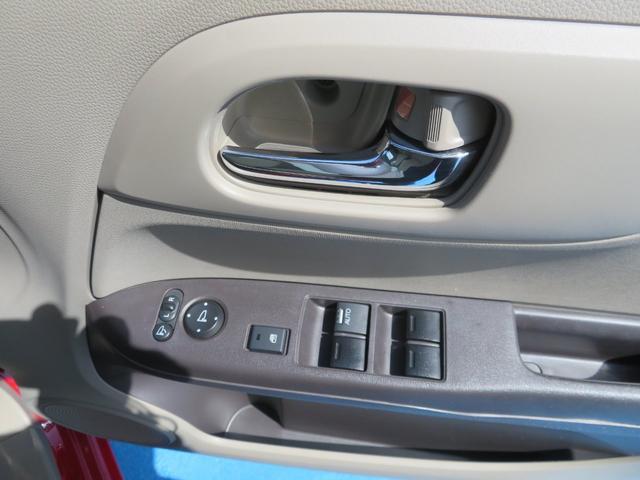 G・Lパッケージ ディスプレイオーディオ Bluetooth バックカメラ キセノンライト モデューロ14インチAW スマートキー プッシュ式スタート HDMI オートライト(34枚目)