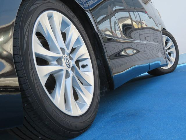 2.4Z プラチナムセレクション 車高調 純正アルミ ストラーダナビ フルセグTV Bluetooth 後席モニター バックカメラ ETC パワーバックドア 両側パワースライド スマートキー ウッド調コンビハン タイミングチェーン(10枚目)