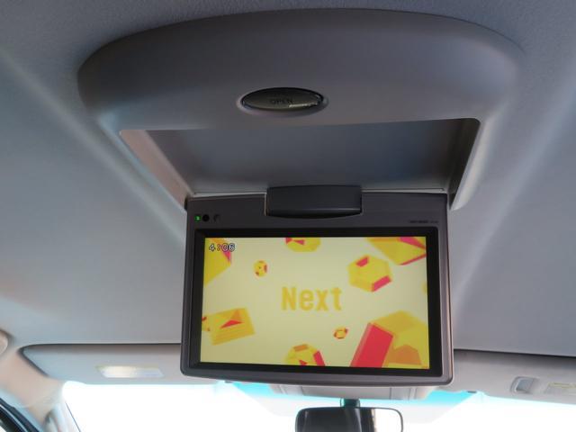 2.4Z プラチナムセレクション 車高調 純正アルミ ストラーダナビ フルセグTV Bluetooth 後席モニター バックカメラ ETC パワーバックドア 両側パワースライド スマートキー ウッド調コンビハン タイミングチェーン(32枚目)