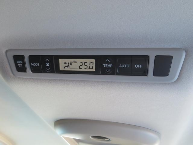 2.4Z プラチナムセレクション 車高調 純正アルミ ストラーダナビ フルセグTV Bluetooth 後席モニター バックカメラ ETC パワーバックドア 両側パワースライド スマートキー ウッド調コンビハン タイミングチェーン(42枚目)