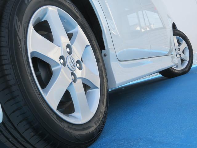 G ワンオーナー車 モデリスタエアロ 純正ナビ フルセグTV Bluetooth バックカメラ ETC 左側パワースライド スマートキー シートヒーター キセノンライト オートライト タイミングチェーン(10枚目)