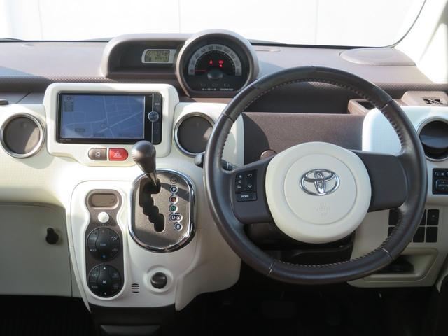 G ワンオーナー車 モデリスタエアロ 純正ナビ フルセグTV Bluetooth バックカメラ ETC 左側パワースライド スマートキー シートヒーター キセノンライト オートライト タイミングチェーン(12枚目)