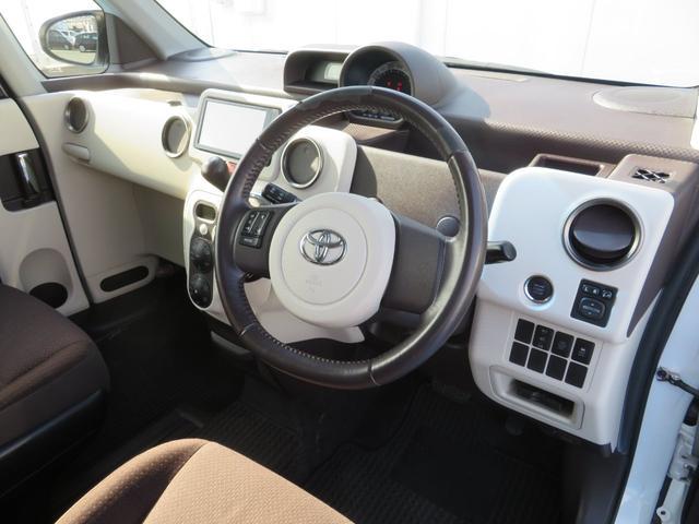 G ワンオーナー車 モデリスタエアロ 純正ナビ フルセグTV Bluetooth バックカメラ ETC 左側パワースライド スマートキー シートヒーター キセノンライト オートライト タイミングチェーン(13枚目)