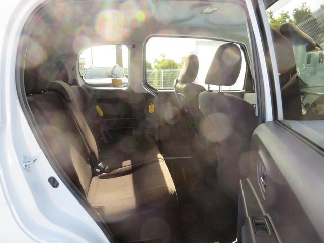 G ワンオーナー車 モデリスタエアロ 純正ナビ フルセグTV Bluetooth バックカメラ ETC 左側パワースライド スマートキー シートヒーター キセノンライト オートライト タイミングチェーン(16枚目)