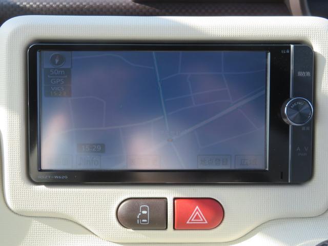 G ワンオーナー車 モデリスタエアロ 純正ナビ フルセグTV Bluetooth バックカメラ ETC 左側パワースライド スマートキー シートヒーター キセノンライト オートライト タイミングチェーン(28枚目)