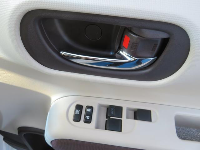 G ワンオーナー車 モデリスタエアロ 純正ナビ フルセグTV Bluetooth バックカメラ ETC 左側パワースライド スマートキー シートヒーター キセノンライト オートライト タイミングチェーン(43枚目)
