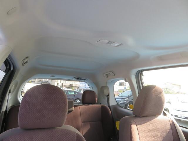 G ワンオーナー車 モデリスタエアロ 純正ナビ フルセグTV Bluetooth バックカメラ ETC 左側パワースライド スマートキー シートヒーター キセノンライト オートライト タイミングチェーン(44枚目)