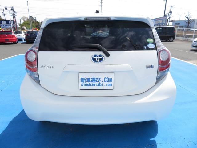 S ハイブリッド 新車ワンオーナー 社外ナビ キセノンライト フォグランプ エアロパーツ キーレス シートカバー ウインカーミラー タイミングチェーン(9枚目)