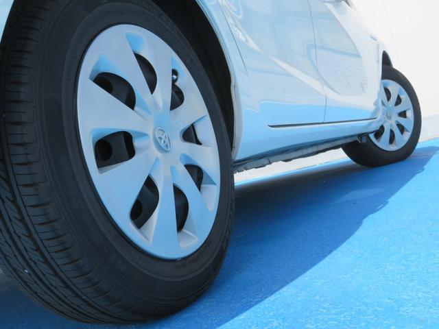S ハイブリッド 新車ワンオーナー 社外ナビ キセノンライト フォグランプ エアロパーツ キーレス シートカバー ウインカーミラー タイミングチェーン(10枚目)