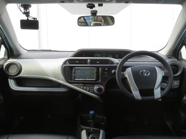 S ハイブリッド 新車ワンオーナー 社外ナビ キセノンライト フォグランプ エアロパーツ キーレス シートカバー ウインカーミラー タイミングチェーン(11枚目)
