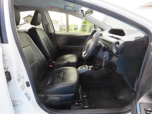 S ハイブリッド 新車ワンオーナー 社外ナビ キセノンライト フォグランプ エアロパーツ キーレス シートカバー ウインカーミラー タイミングチェーン(14枚目)
