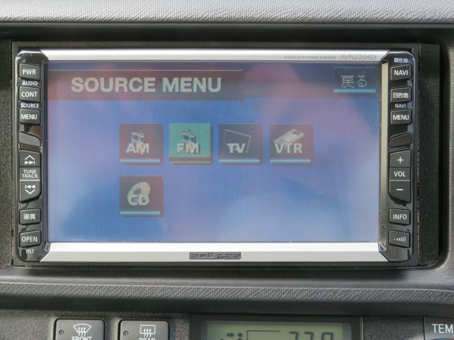 S ハイブリッド 新車ワンオーナー 社外ナビ キセノンライト フォグランプ エアロパーツ キーレス シートカバー ウインカーミラー タイミングチェーン(25枚目)