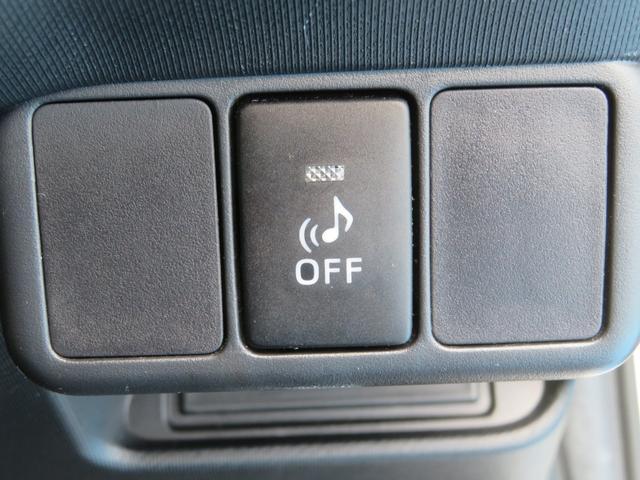 S ハイブリッド 新車ワンオーナー 社外ナビ キセノンライト フォグランプ エアロパーツ キーレス シートカバー ウインカーミラー タイミングチェーン(31枚目)