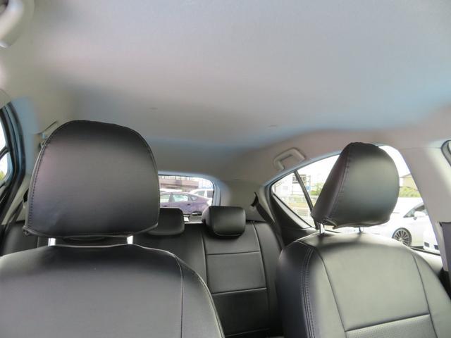 S ハイブリッド 新車ワンオーナー 社外ナビ キセノンライト フォグランプ エアロパーツ キーレス シートカバー ウインカーミラー タイミングチェーン(34枚目)