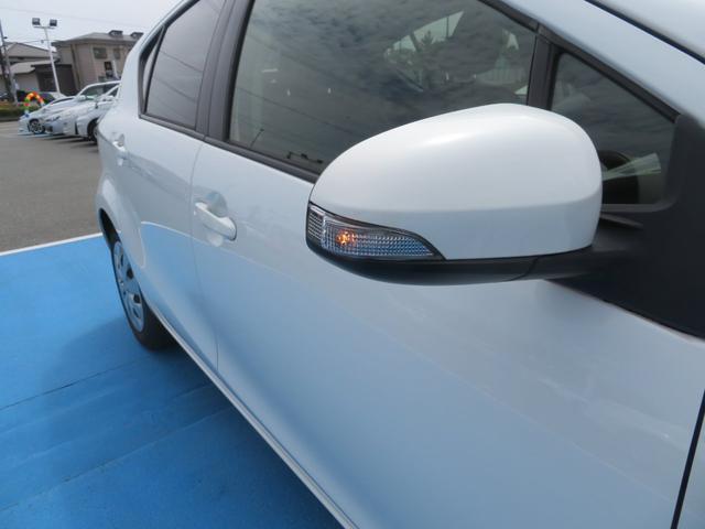 S ハイブリッド 新車ワンオーナー 社外ナビ キセノンライト フォグランプ エアロパーツ キーレス シートカバー ウインカーミラー タイミングチェーン(37枚目)