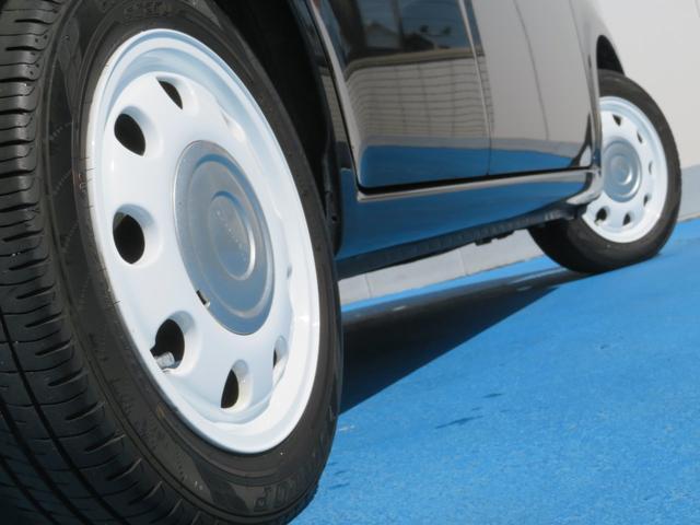 G カロッツェリアナビ フルセグTV Bluetooth キセノンライト スマートキー プッシュ式 専用シート ベンチシート 純正14インチAW オートライト アイドリングストップ タイミングチェーン(10枚目)