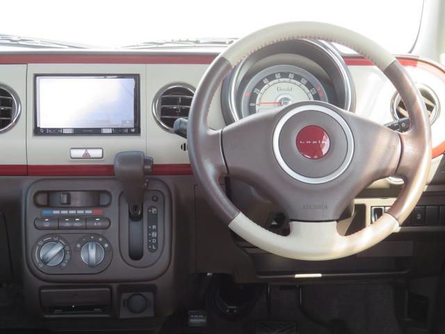 G カロッツェリアナビ フルセグTV Bluetooth キセノンライト スマートキー プッシュ式 専用シート ベンチシート 純正14インチAW オートライト アイドリングストップ タイミングチェーン(12枚目)