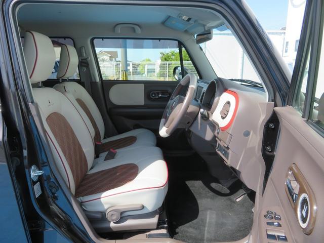 G カロッツェリアナビ フルセグTV Bluetooth キセノンライト スマートキー プッシュ式 専用シート ベンチシート 純正14インチAW オートライト アイドリングストップ タイミングチェーン(14枚目)