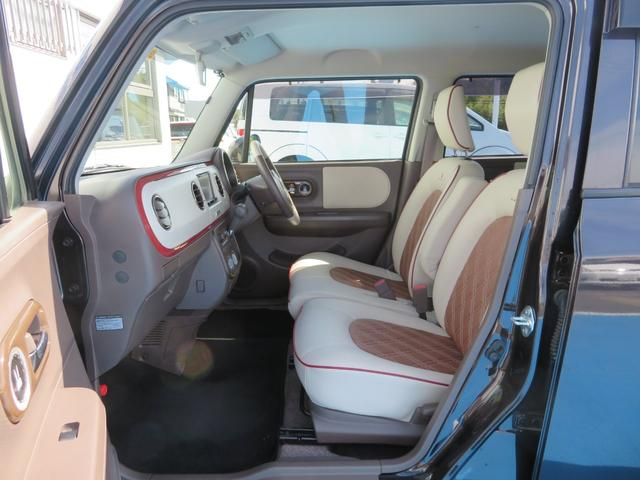 G カロッツェリアナビ フルセグTV Bluetooth キセノンライト スマートキー プッシュ式 専用シート ベンチシート 純正14インチAW オートライト アイドリングストップ タイミングチェーン(20枚目)