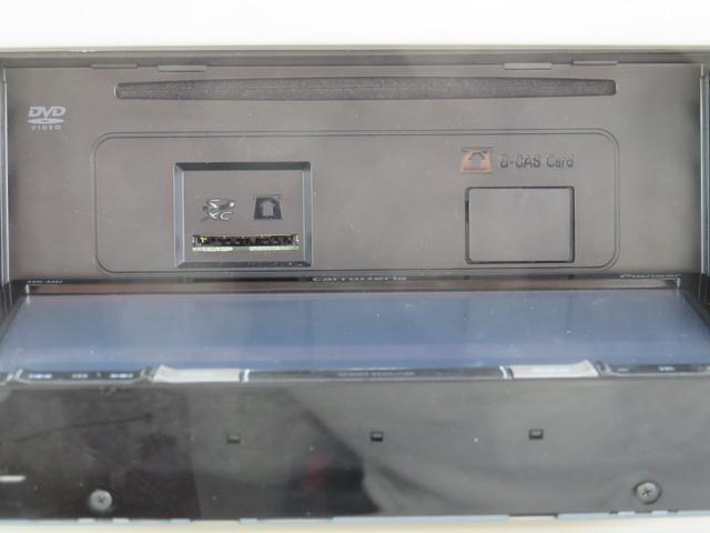 G カロッツェリアナビ フルセグTV Bluetooth キセノンライト スマートキー プッシュ式 専用シート ベンチシート 純正14インチAW オートライト アイドリングストップ タイミングチェーン(27枚目)