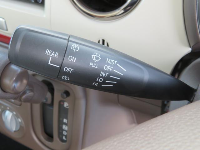 G カロッツェリアナビ フルセグTV Bluetooth キセノンライト スマートキー プッシュ式 専用シート ベンチシート 純正14インチAW オートライト アイドリングストップ タイミングチェーン(29枚目)