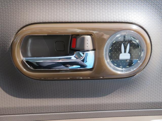 G カロッツェリアナビ フルセグTV Bluetooth キセノンライト スマートキー プッシュ式 専用シート ベンチシート 純正14インチAW オートライト アイドリングストップ タイミングチェーン(35枚目)