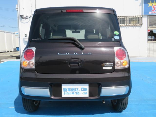 G カロッツェリアナビ フルセグTV Bluetooth キセノンライト スマートキー プッシュ式 専用シート ベンチシート 純正14インチAW オートライト アイドリングストップ タイミングチェーン(40枚目)