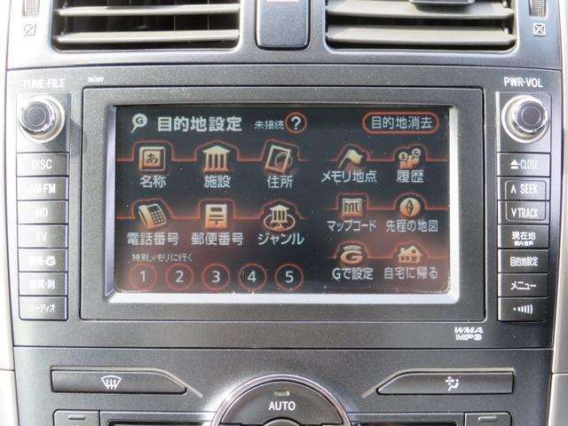 ベースグレード 純正HDDナビ バックカメラ ETC キセノンライト スマートキー プッシュ式スタート ステアリングスイッチ フォグランプ ウインカーミラー 純正16インチAW タイミングチェーン(26枚目)