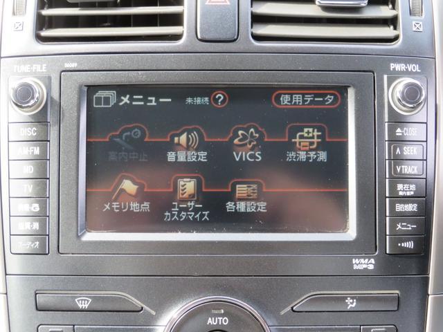 ベースグレード 純正HDDナビ バックカメラ ETC キセノンライト スマートキー プッシュ式スタート ステアリングスイッチ フォグランプ ウインカーミラー 純正16インチAW タイミングチェーン(27枚目)